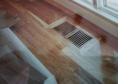 acorn-flooring-31