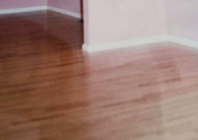 acorn-flooring-33