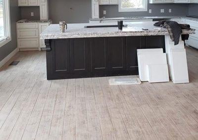 acorn-flooring-42