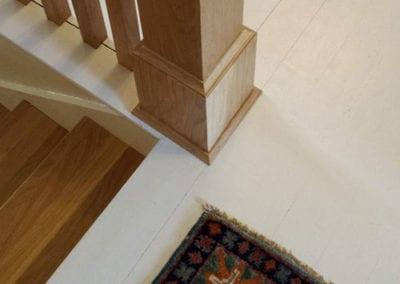 acorn-flooring-45