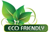 eco friendly hardwood flooring southern illinois