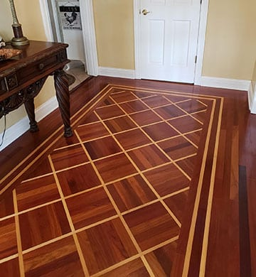 hardwood flooring southern illinois