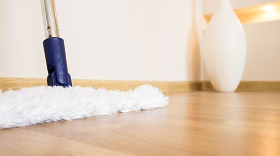 hardwood floor maintenance in southern il