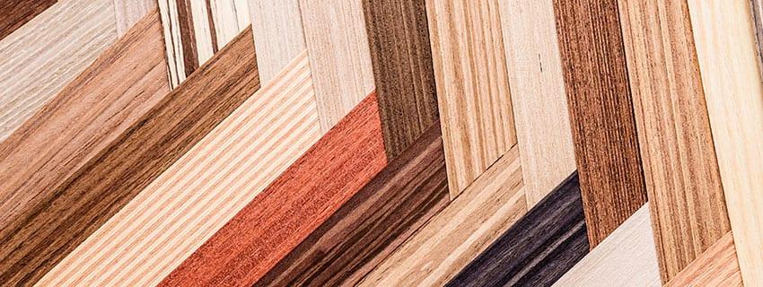 hardwood baseboard flooring southern il