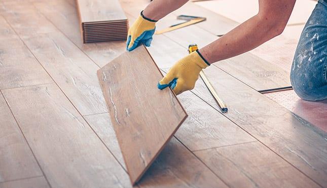 hardwood floor installation carbondale illinois