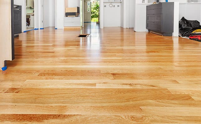 hardwood floors refinishing carmi illinois