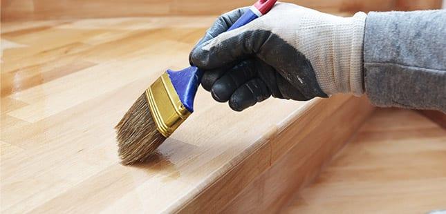 hardwood staining carmi il