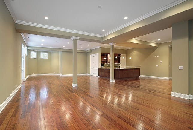 hardwood floor restoration in marion il